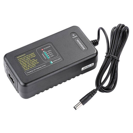 Godox Charger for AD600B/AD600BM