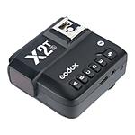 Godox X2 TTL Wireless Transmitter for Sony
