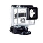 GoPro Skeleton Housing for HERO3 / HERO3+ / HERO4