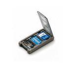Gepe CardSafe Mini (ONYX)