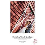 Photo Rag® Book and Album 220gsm short grain 13x19 25 sheets 10641690