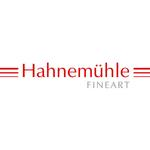 Hahnemuhle Photo Rag 308 gsm. 44 x 39 Roll, 3 core