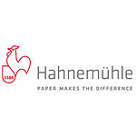 Hahnemuehle Photo Rag Baryta 315 gsm. 36 x 39 Roll, 3 core