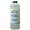 Heico 1 Quart Perma Wash for Black  and  White Film