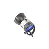 Hensel EH Pro 6000 Head maximum power 6000ws