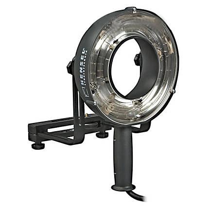Hensel Ringflash RF 3000 P/PM-XS