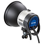 Hensel EH Pro 3000 w/s Flash Head for Long/20-Pin Plug