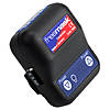 Hensel Strobe Wizard Plus FREEMASK Transmitter