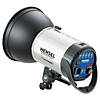 Hensel Integra 500 Plus (Freemask) Monolight