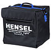 Hensel - ReflectorSafe Soft Bag for 7 in 9 in 12 in Reflectors