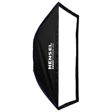 Hensel Softbox (90 x 120cm) without Adapter