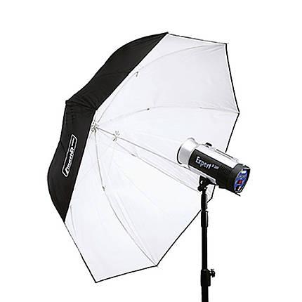 Hensel Diffuser for Master PXL Umbrella