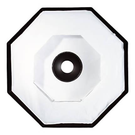 Hensel Octa Sunhaze RF (90cm) for Ringflash