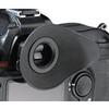 Hoodman HoodEye EyeCup For Canon EOS 5D/5D MARK II Cameras