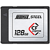 HOODMAN STEEL CFEXPRESS 128GB