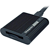 CFEXPRESS USB 3.1 GEN 2 Reader w/ Type C Interface