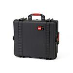 HPRC 2700WPHA Wheeled Hard Case for DJI Phantom Quadcopter