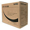 HiTi 4X6 Media for P310W Printer (12 Packs of 60 Sheets)