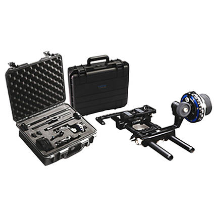 Tilta TT-03-GJ Rig Follow Focus Kit