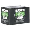 Ilford HP5 Plus 135-24 Black  and  White Negative (Print) Film (ISO-400)