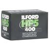 Ilford HP5 Plus 135-36 Black  and  White Negative (Print) Film (ISO-400)