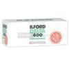 Ilford Delta-400 Professional 120 Black  and  White Negative (Print) Film