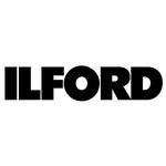 Ilford 6 x 6 In. MG Filters Sets