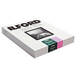 Ilford Multigrade FB Classic Paper (Glossy, 11x14, 50 Sheets)