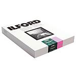 Ilford Multigrade FB Classic Paper (Glossy, 12x16, 50 Sheets)