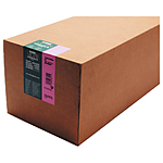 Ilford Multigrade FB Classic Glossy Variable Contrast Paper (50x98ft Roll)