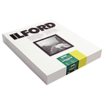 Ilford 11 x 14 In. Multigrade Fiber Base Classic Matte Paper (50)