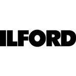 Ilford 8 x 10 In. Multigrade Fiber Base Cooltone Glossy Paper (100)