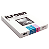 Ilford Multigrade FB Cooltone Variable Contrast Paper (8x10,Glossy,100 Shts)