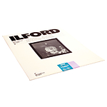 Ilford Multigrade FB Cooltone Variable Contrast Paper (16x20,Glossy,10 Shts)