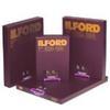 Ilford Multigrade 8X10 FB Warmtone Semi-matt (100 Sheets)