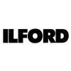Ilford 11 x 14 In. Multigrade RC Warmtone Pearl Paper (50)