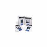 Ilford 5 x 7 In. Multigrade RC Cooltone Pearl Paper (100)