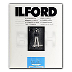Ilford 8 x 10 In. Multigrade RC Cooltone Pearl Paper (100)