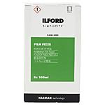 Ilford Simplicity Film Multi Fixer