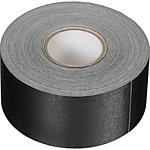 Professional Gaffers Tape - 2 x 60 Yards (Black)