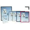 Innovision 11X14 Gold Format Frame