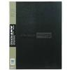 Itoya 11x14 Art Profolio Storage/Display Book 24 Sleeves/48 Images