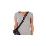 Joby Ultra Fit Sling Strap For Women (Charcoal)