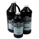 Delta 1 Gallon Datatainer Chemical Storage Bottle