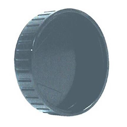 Kalt Rear Lens Cap for Canon EOS