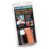 Kinetronics Digital Camera Cleaning Kit (Wisk and Cloth)