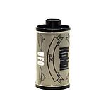 Kono UFO ISO 200 35mm C-41 Color Film - 24exp
