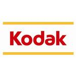 KODAK PROFESSIONAL Inkjet Photo Paper, Glossy Finish 13x19