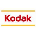 KODAK PROFESSIONAL Inkjet Photo Paper, Lustre Finish 8.5x11