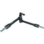 Kupo Max Arm with Adjustable Handle